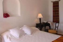 Hotel Los Malenos