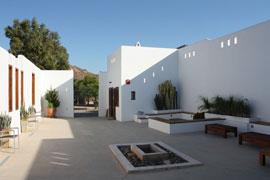 hotel-los-patios