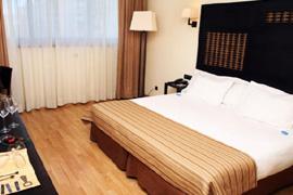 hotel-silken-puerta-malaga