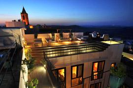 hotel-v